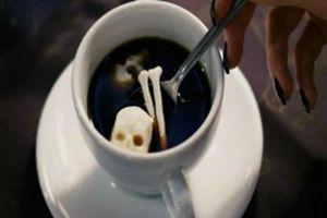 Azúcar, el veneno silencioso