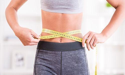 Dieta para adelgazar en 2 semanas