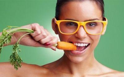 Trucos adelgazar: Las tres dietas más efectivas