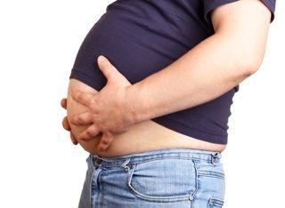 Cómo eliminar el vientre inflamado