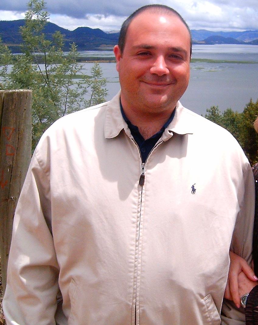 2005 - 95 Kg