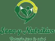 Logotipo del Programa de Radio Sano y Nutritivo
