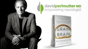 Cerebro de Pan, del Dr. David Perlmutter