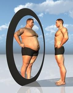 Realmente adelgazar a 20 kg en un mes los consejos reales