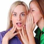 Trucos y secretos para adelgazar