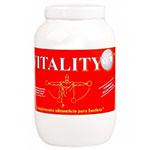 Vitality 95 - Proteina de Caseinato Cálcico al 95%
