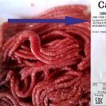 Carnes de Carrefour