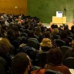 Congreso de Alimentación Viva y Consciente