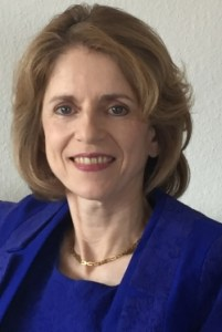 Dra. Karin B. Michels