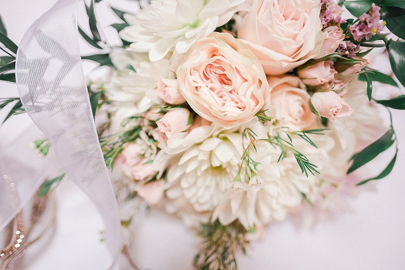 Fleurs Mariage Wedding Planner
