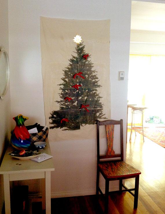 5 days til Christmas!