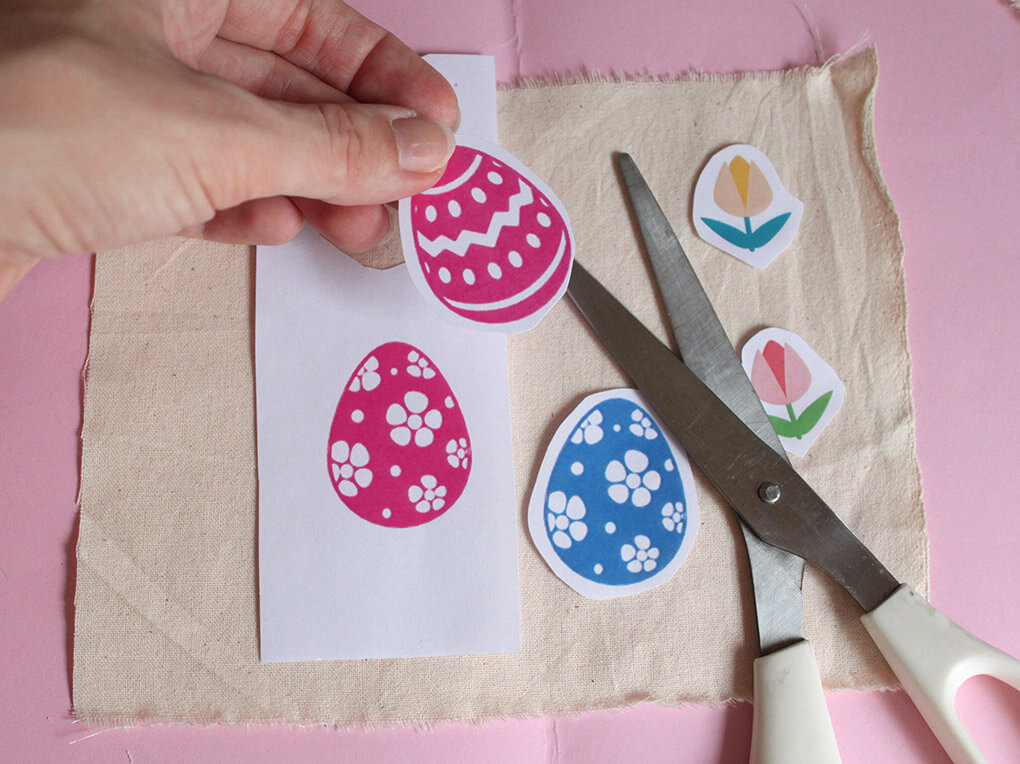 Easter-gift-tags