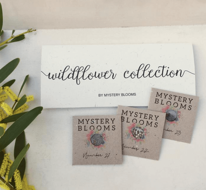mystery-blooms-seed-packets