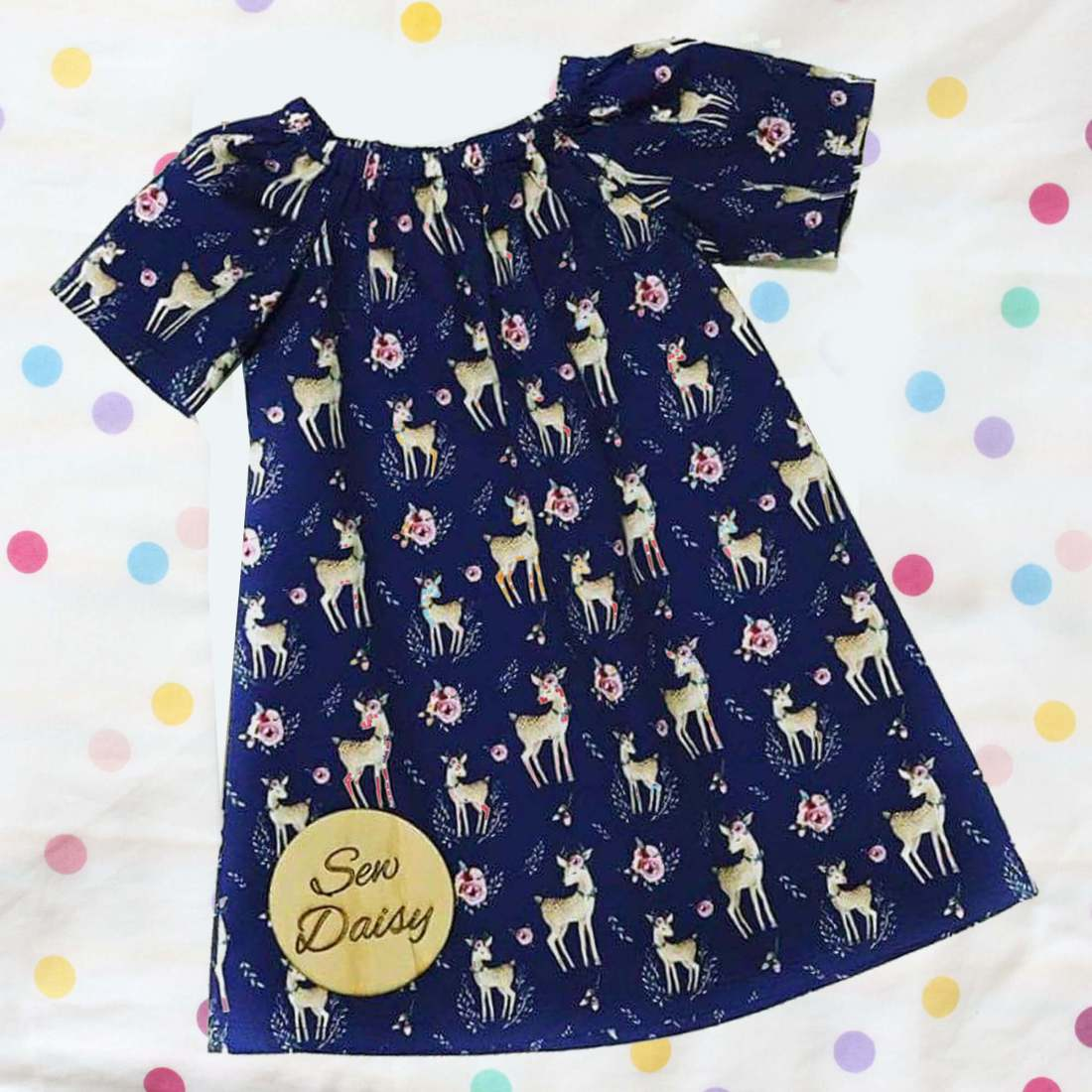 sew-daisy-handmade-girls-dress