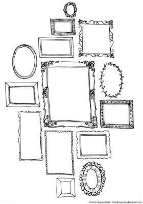picture-frame-art-prompt