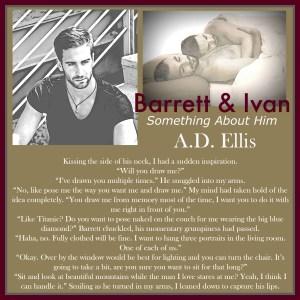 Barrett & Ivan teaser 3