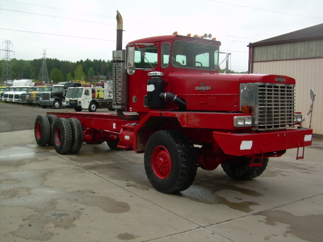 Wholesale trucks for sale