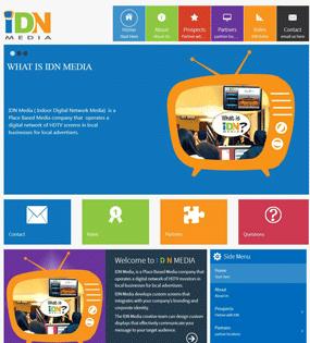 idnmedia s