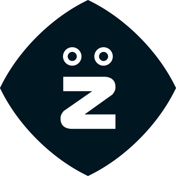 logo magasin Z