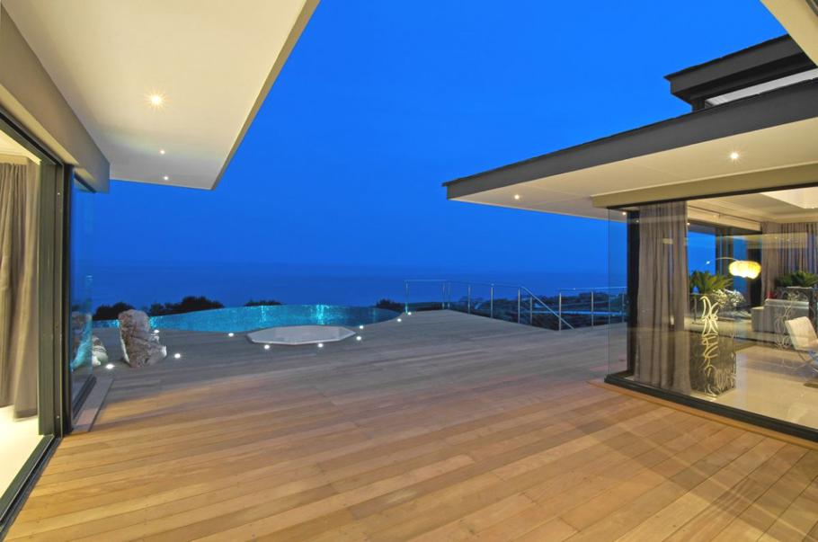 Luxury House South Africa 5 Adelto Adelto