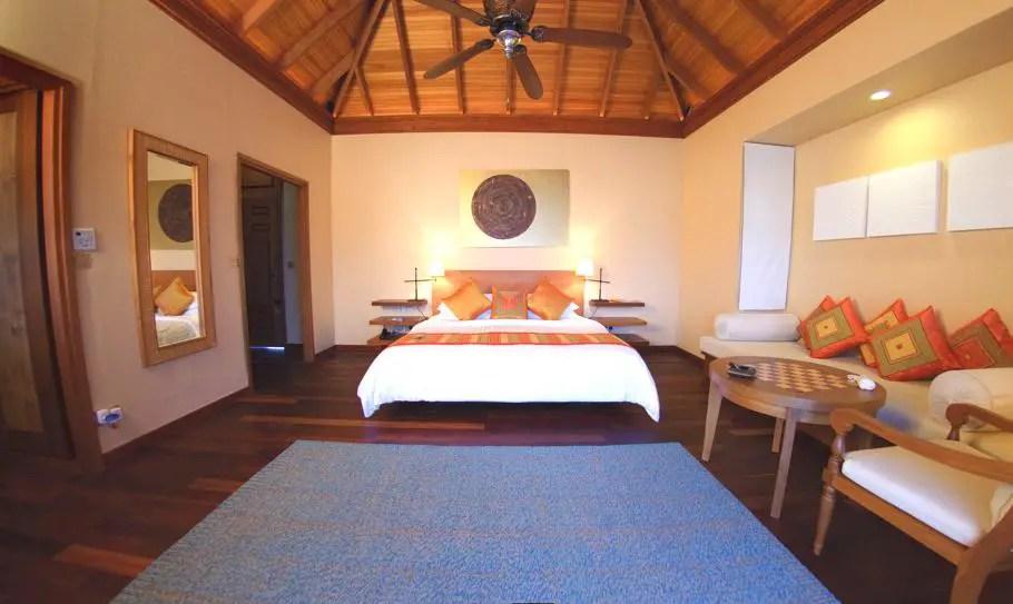 Luxury-resort-Anantara-Veli-Maldives-6