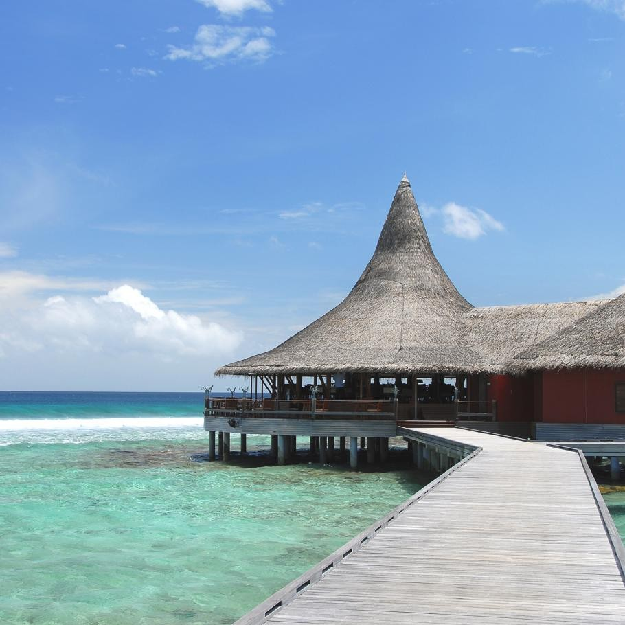 Luxury-resort-Anantara-Veli-Maldives-11
