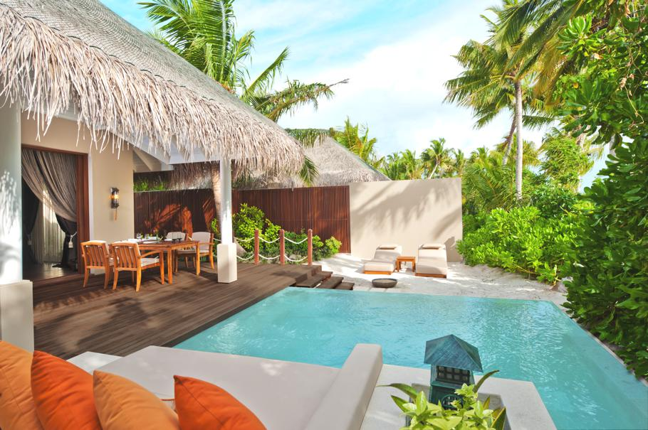 Luxury-Resort-Ayada-Maldives 2