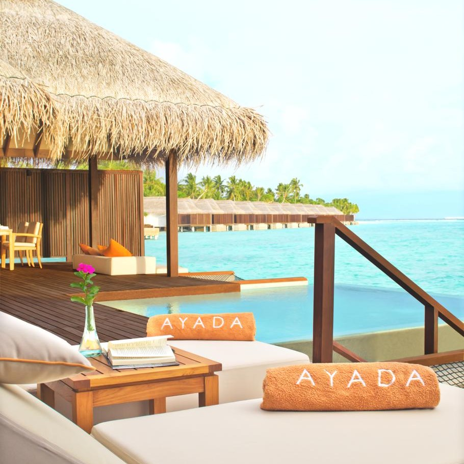 Luxury-Resort-Ayada-Maldives 5