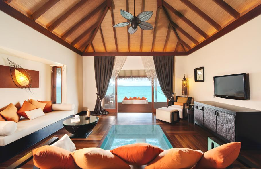 Luxury-Resort-Ayada-Maldives 6