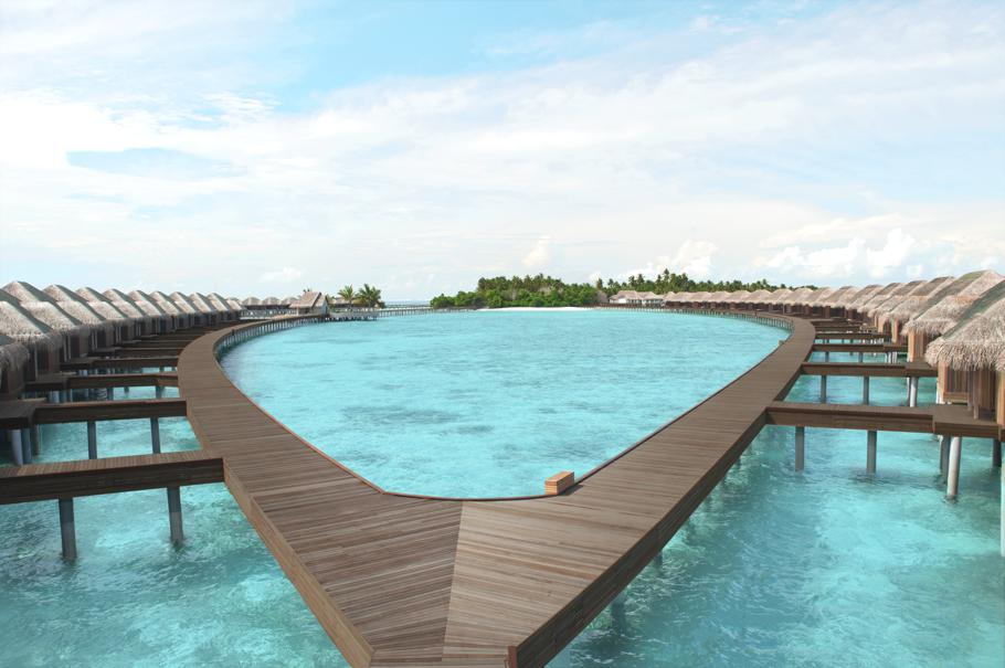 Luxury-Resort-Ayada-Maldives 9