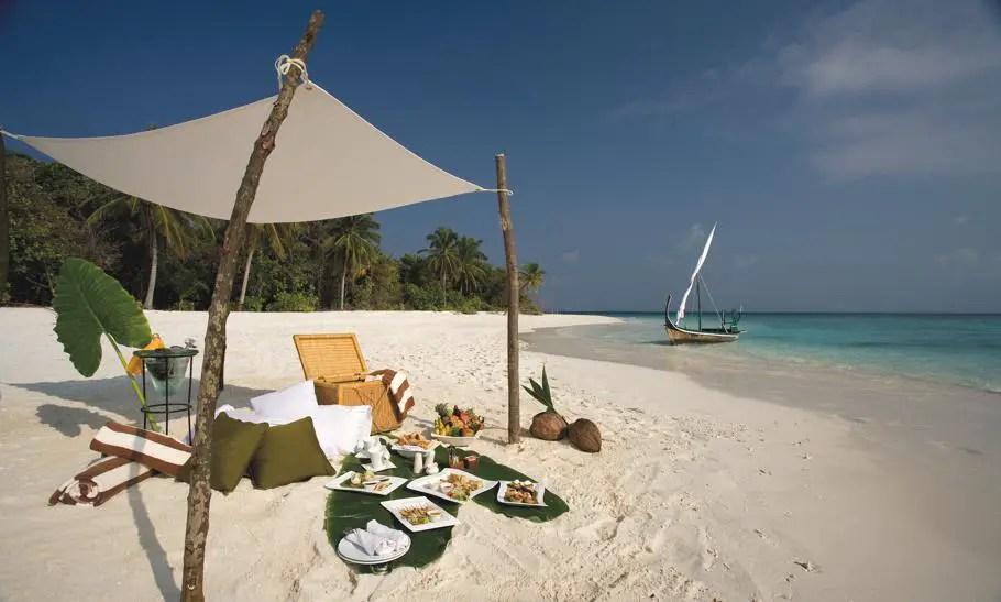 Luxury-Coco-Palm-Dhuni-Kolhu-Maldives 15