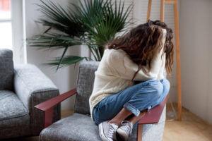 shutterstock 1084354871 300x200 - Индивидуальная психотерапия