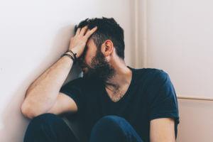 shutterstock 474370996 300x200 - Помощь психолога при алкоголизме и наркомании
