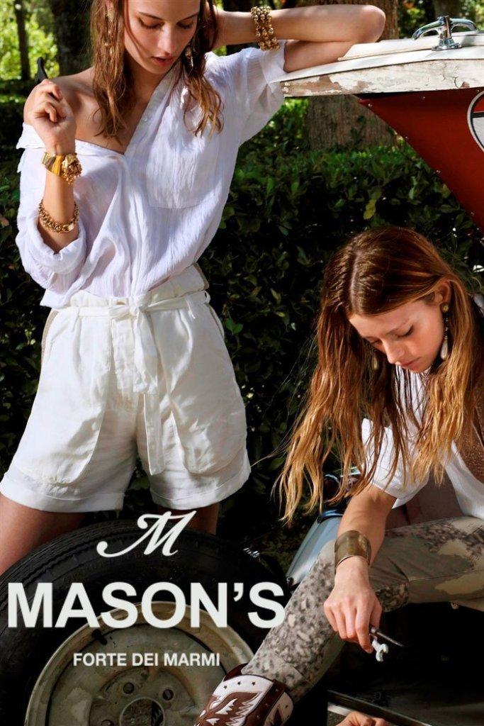 donna_ss19_masons