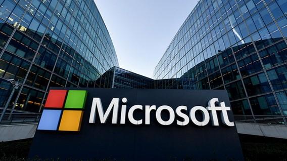 Microsoft: la más valiosa del mercado bursátil