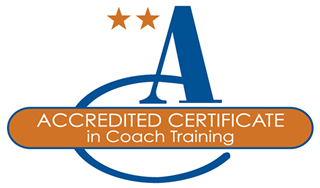 Accredited Certificate CT