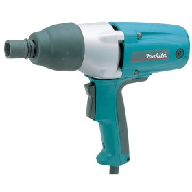 Power Tools for Sale | Power Tool Accessories | Adendorff