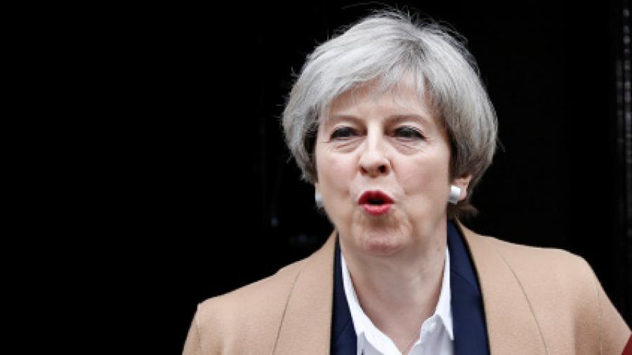 """تسديد الفاتورة """"الباهظة"""" أبرزها.. بدء الخطوات الشاقة الكبرى لخروج بريطانيا من الاتحاد الأوروبي"""