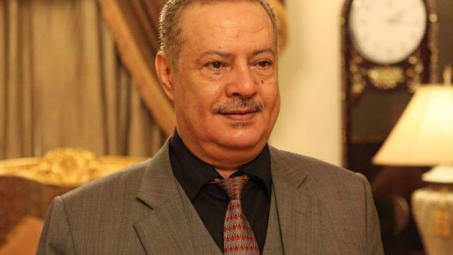 """تعرف على محافظ عدن الجديد عبدالعزيز المفلحي """"سيرة ذاتية"""""""