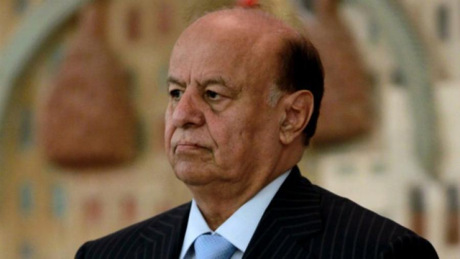 مصدر مقرب من الرئاسة اليمنية.. قرارات جمهورية مرتقبة ستقلب الطاولة على المتمردين