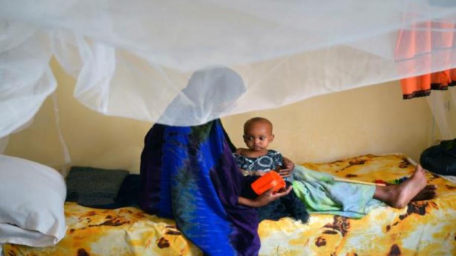 اليمن بين السياسات الخارجية والتمزقات الداخلية والانحدار الصحي