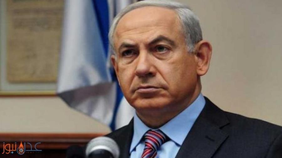 """نتنياهو يكشف زيارته لــ4 دول عربية """"سراً"""" ومسؤولون عرب يتسللون الى فندقه خلسة"""