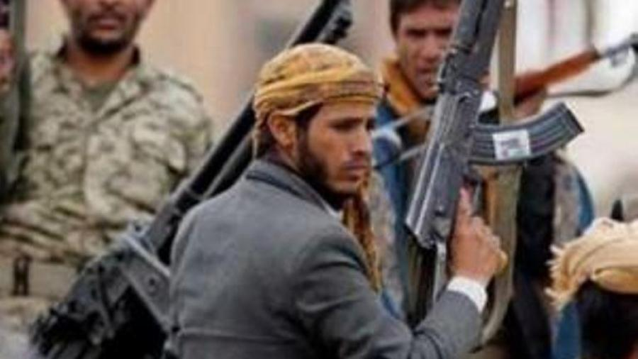 Houthis prepare to confiscate the houses and properties of their opponents in Sana'a