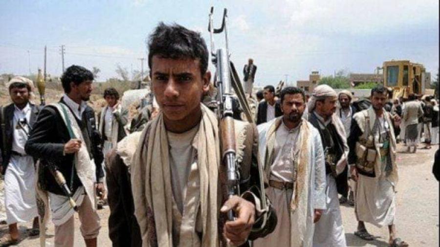 المليشيات تواصل انتقامها من أبناء حجور في العاصمة صنعاء