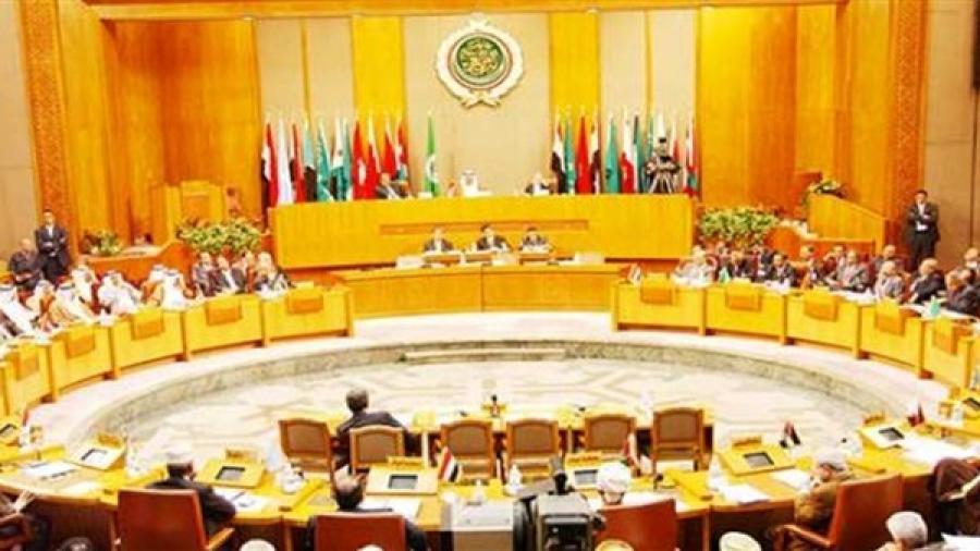 انطلاق الملتقى الثاني للإدارات الانتخابية في الدول العربي بمشاركة اليمن