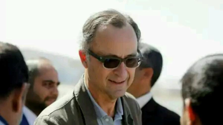 بعد عرقلة الحوثيين لاتفاق الحديدة.. حزب الإصلاح يوجه دعوة للوفد الحكومي لإعلان موقف نهائي