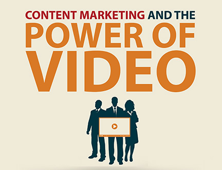 [Infographie] Content marketing