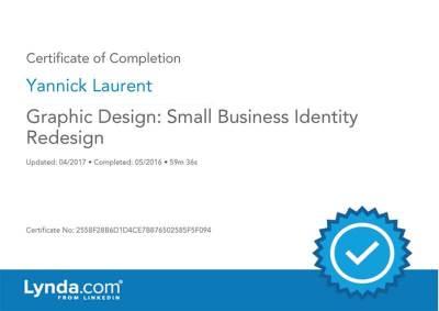 certification_adenora_27