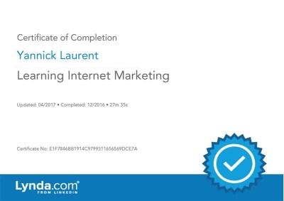 certification_adenora_36