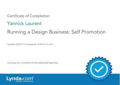 certification_adenora_52